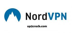 NordVPN 6.50 Crack Plus Serial Key Free Download [2018] Full [Updated]