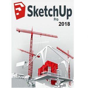 Google sketchup pro 15 keygen | SketchUp Pro 2019 Crack With
