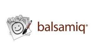 Balsamiq Mockups3.5.16 Crack + Key Full Version Download [Updated]