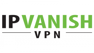 IPVanish VPN 3.4.4.4 Crack + Keygen (Update) Download