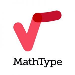 MathType 7.3.1 Crack + Key Full Product Key Free Download