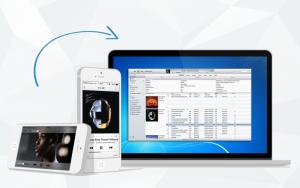 CopyTrans 5.606 Crack Plus Keygen Full Torrent Free Download