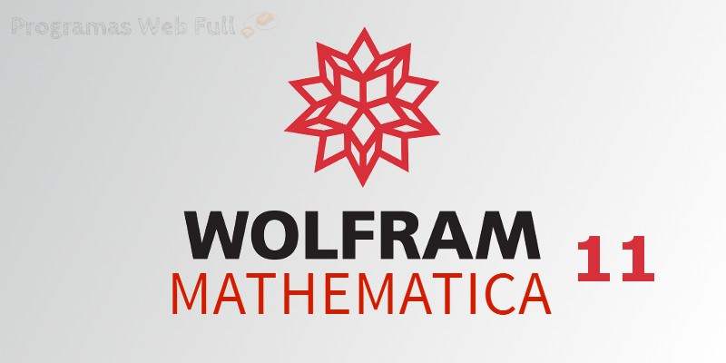 Mathematica 11.3.0 Crack + Keygen