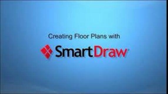smartdraw 2018 crack torrent download free