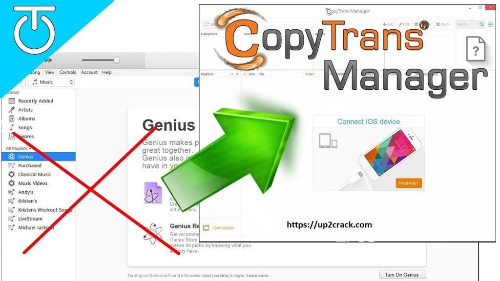 copytrans manager crack