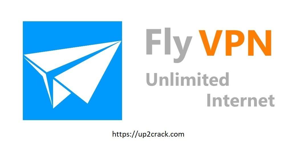 Fly VPN Crack