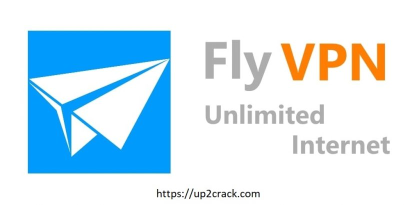 Fly VPN Crack