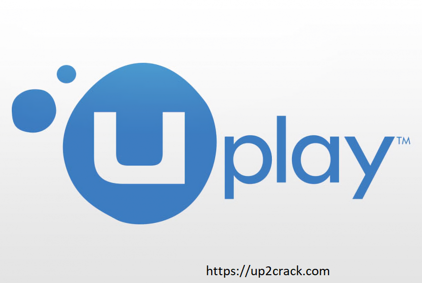 Uplay Crack