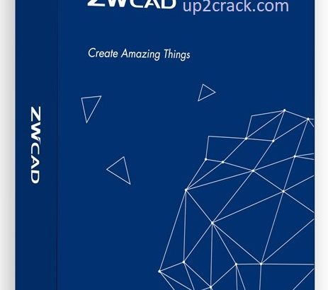 ZWCAD 2020 Crack Windows Mac | ZWCAD Crack Keygen X64!