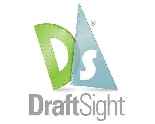 DraftSight 2020 Crack Plus Keygen