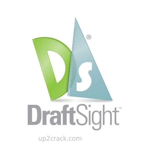 DraftSight 2020 Crack Plus Keygen