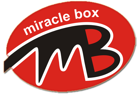 Miracle Box Crack Miracle Box  Latest Setup Download