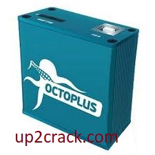 Octoplus Box Crack (Setup + Without Box) Loader Download!