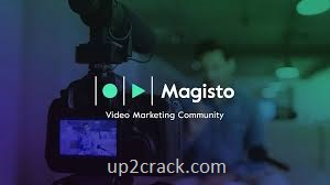 Magisto Crack APK Download