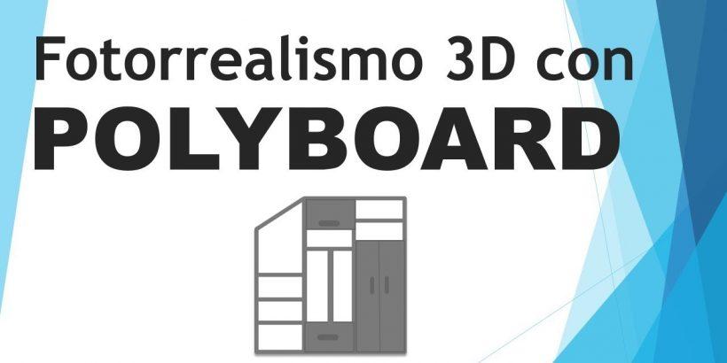 PolyBoard Pro Crack