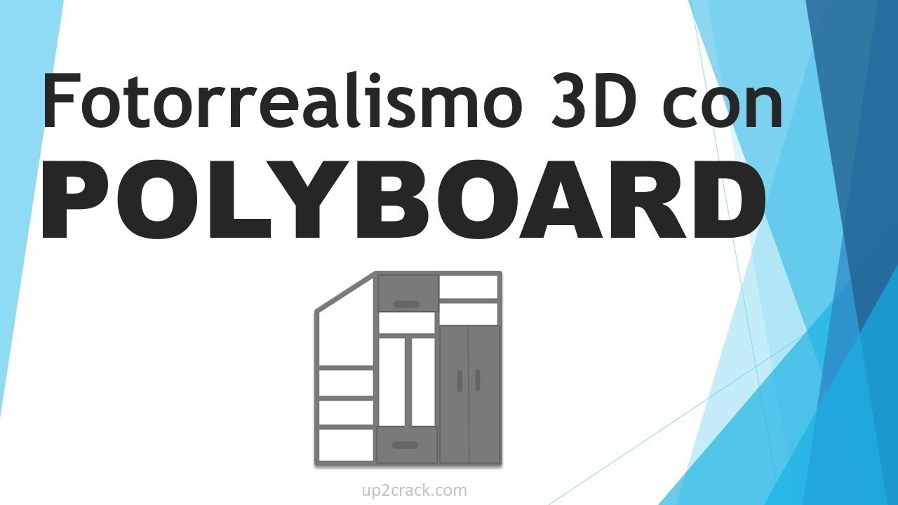 PolyBoard Pro Crack