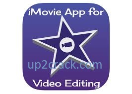 iMovie 10.1.13 Crack + License Key (Updated) Download!