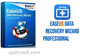 Easeus Partition Recovery Wizard Crack