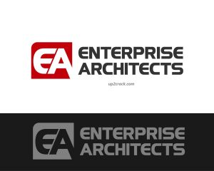 Enterprise Architect Crack