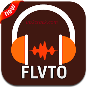 Flvto YouTube Downloader Crack + License Key