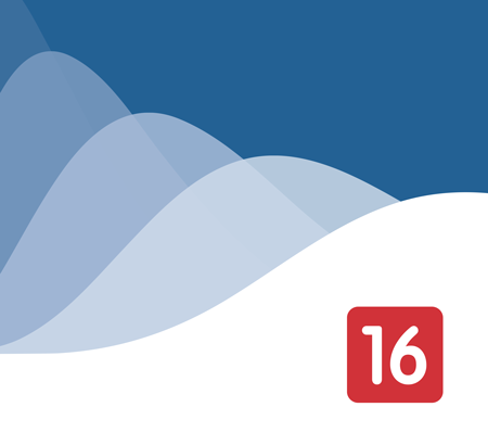 Stata 16 Crack + Torrent Full Download Mac Version (2020)