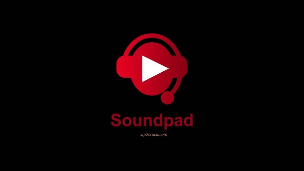 SoundPad 3.2.1 Crack Full Version Latest Download!