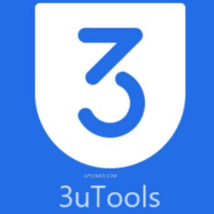 3uTools 2.38.010 Crack & Product Key For (Mac/WIN) Download!