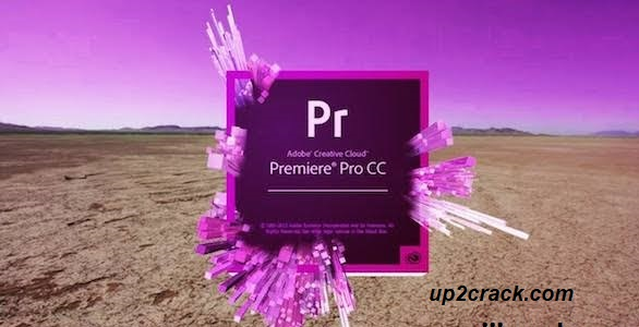 Adobe Premiere Pro CC 2020 14.0.3 Serial key + Crack (Updated)