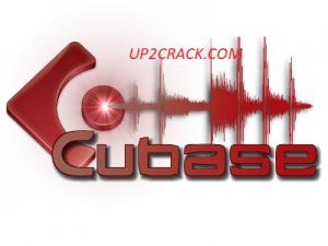 Cubase 10.5.6 Torrent + Crack + License Key Latest (2020)