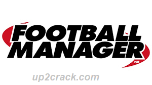 Football Manager 2020 Crack + Latest Mac & PC Download (Updated)