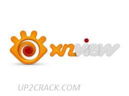 XnView Crack