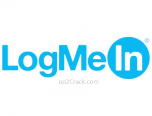 LogMeIn Pro 4.1.13508 Crack + Torrent (2020) Free Download