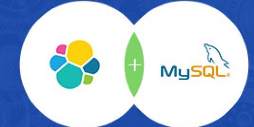 MySQL 8.0.19.0 Crack + Torrent (Mac) Free Download!