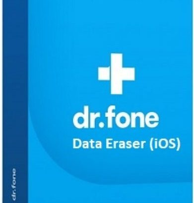 Dr.Fone Crack v11.0.5 Key For Registration Code Download [2021]