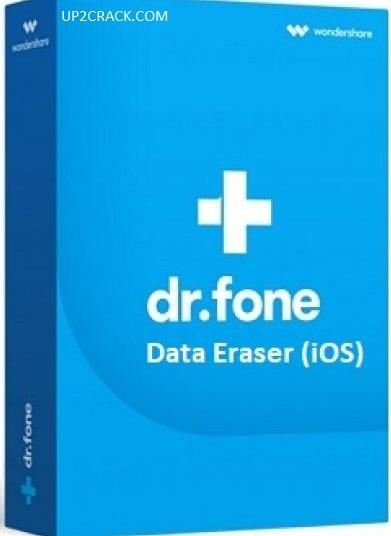 Dr.Fone Crack v11.0.5 Key For Registration Code Download [2021]