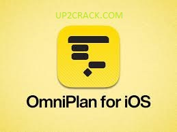 Omniplan 4.2.4 Crack Incl License Key For Mac [2021]