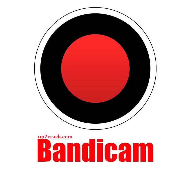Bandicam 5.1.1 Build 1837 Crack + Keygen Full Version (2021)