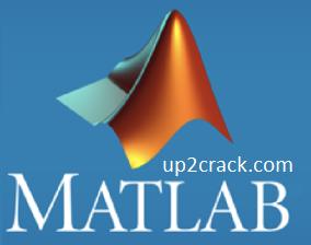 MATLAB R2021a Crack + Torrent Full Version Download