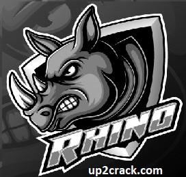 Rhino 7.6 Crack + Registration Key Free Download (Mac + Win)