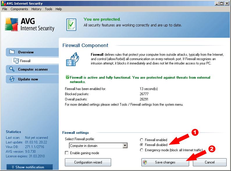 AVG Internet security 21.5.3185 Crack & Free Download 2021