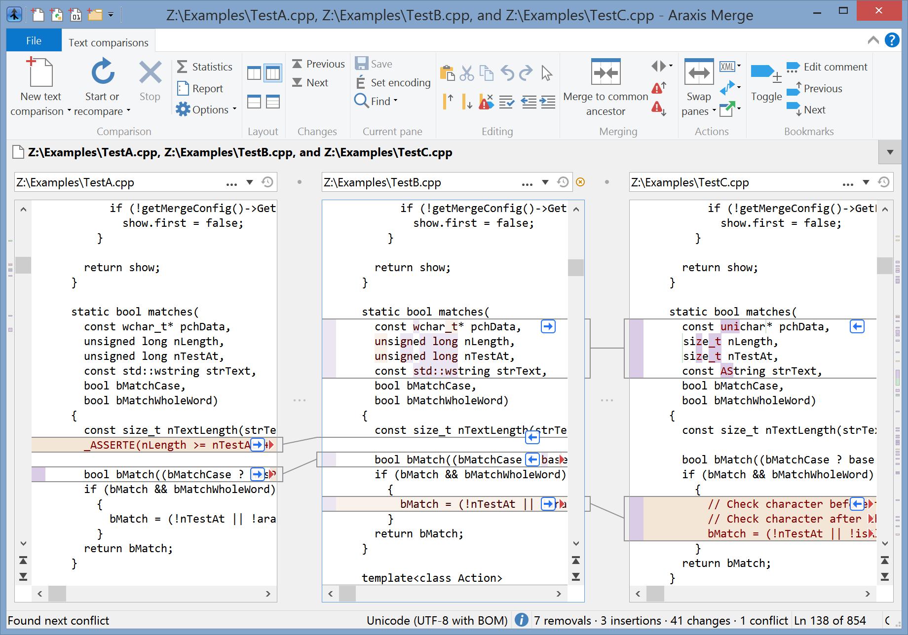 Araxis Merge 2021.5581 Crack + Serial Number Download