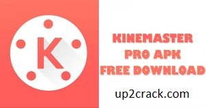 https://up2crack.com/kinemaster-crack…-download-latest/
