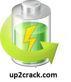 Battery Optimizer 3.0.5.18 Crack + Serial Key Free Download