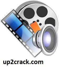 Stepshot 2.0.0 Crack + License Key Free Download (2022)